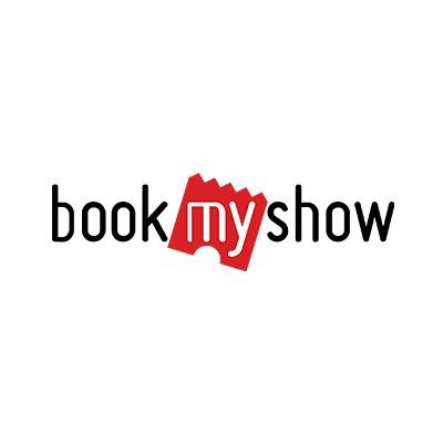 logo-book-my-show